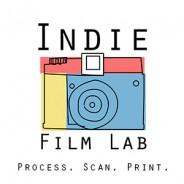 Indie Film Lab