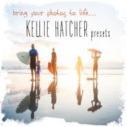 Kellie Hatcher Presets
