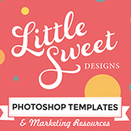 Litte Sweet Designs