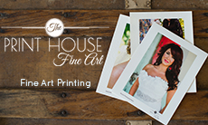 The Print House Fine Art