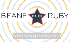 Beane And Ruby Designs
