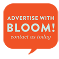 advertise with bloom
