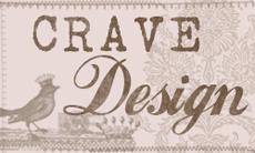 Crave Designs