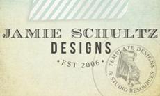 Jamie Schultz Designs