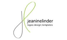 Jeanine Linder Designs