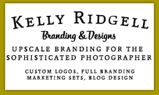 Kelly Ridgell Designs