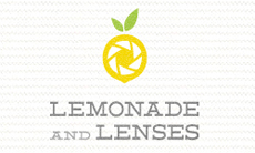 Lemonade and Lenses