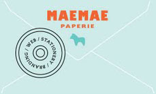 MaeMae Paperie