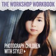 The Workshop Workbook