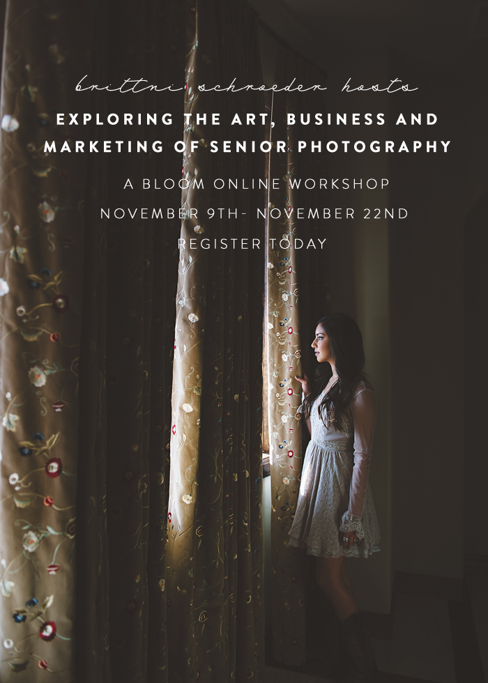 november 2015 workshop
