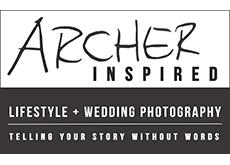 Archer Inspired