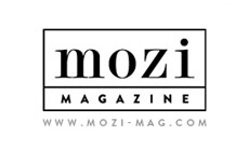 Mozi Magazine